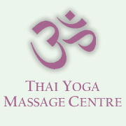 Thai Yoga Massage Centre near Windlesham and Ascot, Surrey and Berkshire